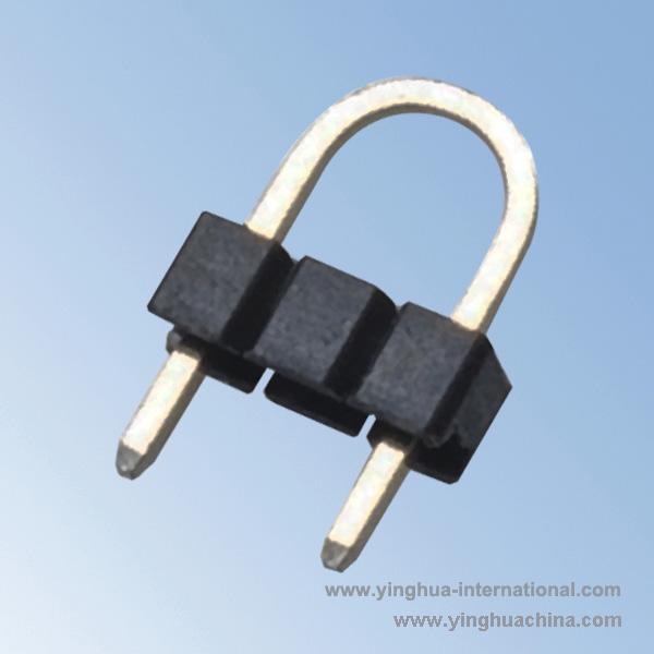 89698 Galvanised 8/mm pewag 89688/Chain DIN 5685-C